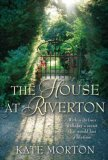 """The House at Riverton"" av Kate Morton"