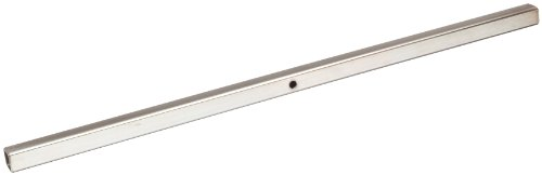 PanaVise 318-30 30-Inch Crossbar for 315, 324 And 333 (333 Bar)