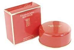 Red Door - Dusting Powder 2.6 Oz Women Other by CoCo-Shop