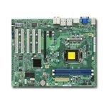 Supermicro ATX DDR3 1333 Intel - LGA 1155 Motherboard C7H61-L-O