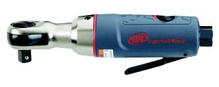 3/8 inch Drive 1105Max Series Air Ratchet-2Pack by IR SERVICE TOOL
