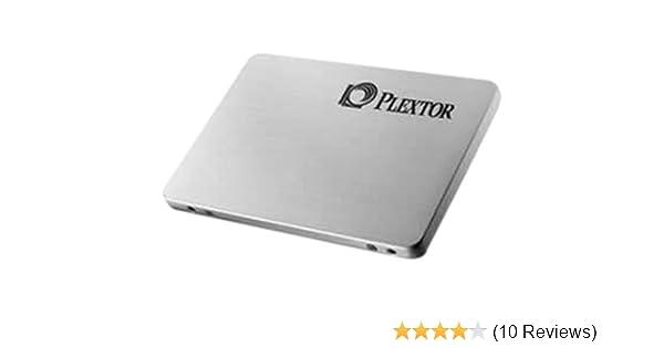 Lite On Plextor PX-512M5Pro Xtreme Series 2 5-Inch 512GB SATA III MLC  Internal Solid State Drive