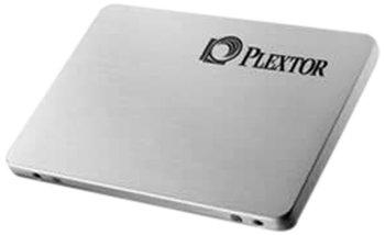 Plextor PX-806SA ODD Driver FREE