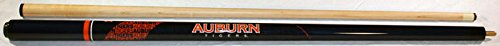 Billiard Stick Blizzard Cue (wave Auburn Tigers Billiard Cue Stick - Blizzard Pool Cue College Football)