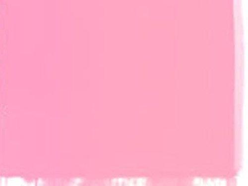 2 Oz Heavy Body Acrylic Color Paints Color: Light Magenta