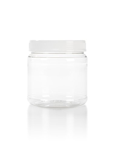 round clear lid - 9