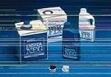 MCC Insta-Neg Developer Quart