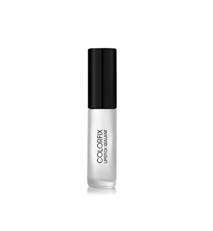 Color Me Beautiful Color Fix Lip Sealant (431306)