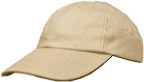 RF Shielded Cap | Brain Protection Against Radio-Frequency (RF) Radiation