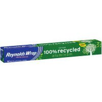 reynolds-wrap-recycled-aluminum-foil