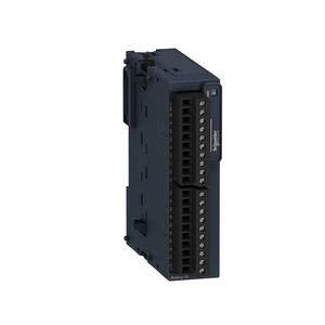 Schneider Electric TM3TI8T M/ódulo 8E Temperatura