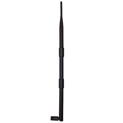 WIFI 10 dBi 2.4GHz Antenna