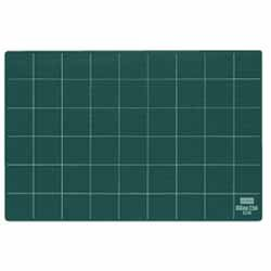 Uchida cutting mat CL Green 1-413-9625 (japan import) by Uchida drawing instrument