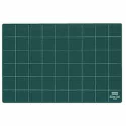 Uchida cutting mat CL Green 1-413-9625 (japan import) by Uchida drawing instrument