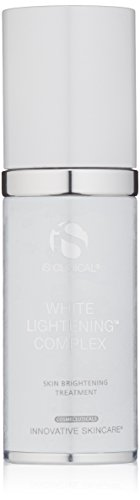 (iS CLINICAL  White Lightening Complex, 1 Oz)