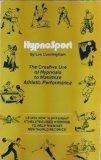 Hypnosport, Cunningham, Les, 0930298098