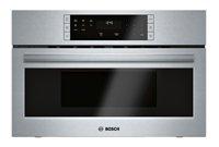 500 microwave - 2