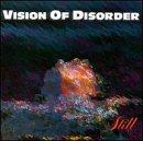 Still by Vision of Disorder