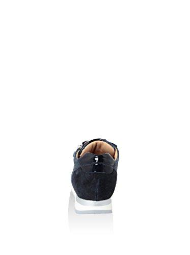 Giorgio Picino Zapatillas Azul EU 37