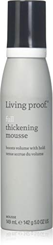 Living Proof Full Thickening Mousse 5 oz 01531 by Living Proof