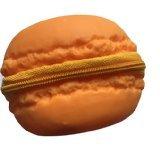 Macaroon pasticcini o Burger börse