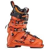 Tecnica Cochise 130 Ski Boots - 2019 Men's