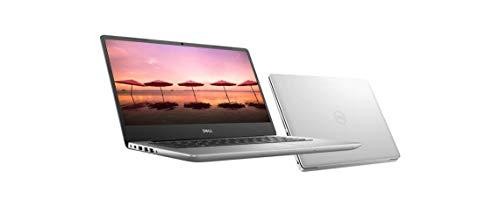 Comparison of Dell Inspiron (14) vs Apple MacBook Air (MD761LL/B)