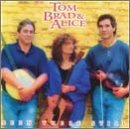 Been There Still by Tom Brad & Alice (2003-01-13)