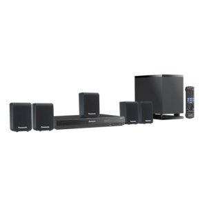 Best savings for Panasonic SC XH50 Home theater system