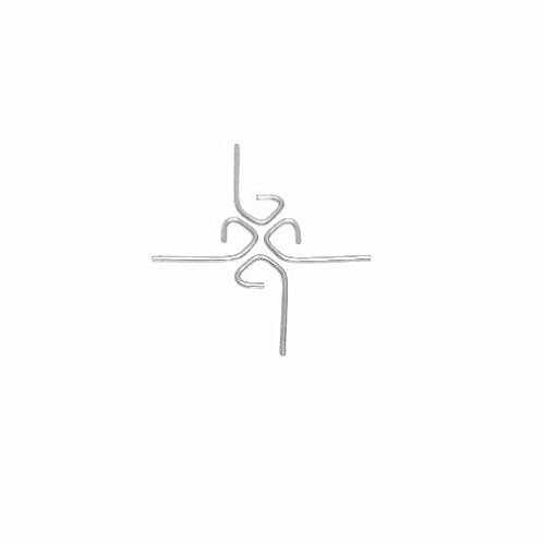 Set of 4 Harper Hand Truck Lock Pins for Nylon Hand Trucks / G Series