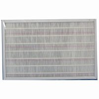 AIRCARE 1301 Replacement Mega Air Purifier Filter