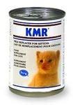 KMR-Kitten-Milk-replacer-11oz-Lqd