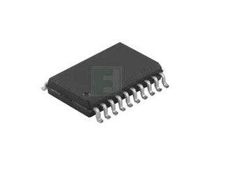 ON SEMICONDUCTOR MC74ACT244DWR2G MC74ACT244 Series 4.5 to 5.5 V 3 State Octal Buffer/Line Driver - SOIC-20 - 25 item(s)