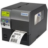 Thermal Printers Transfer Printronix - Printronix TT4M2-0101-30 Direct Thermal Transfer Printer 4