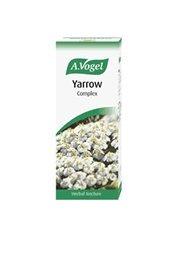 Vogel Yarrow Complexe - 50ml