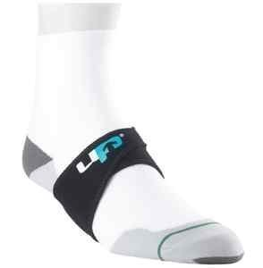 Ultimate Performance Neoprene Arch Support - For Plantar ...