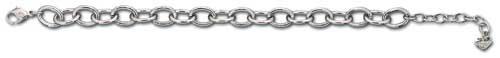 Swarovski Charmed Bracelet 934