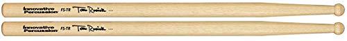 Innovative Percussion Drumsticks ()