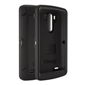 OtterBox Defender Series for LG G3
