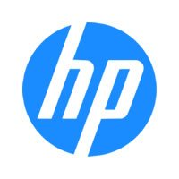 HP 457637-001 2U Sliding Rack Rail Kit Vls9000 -