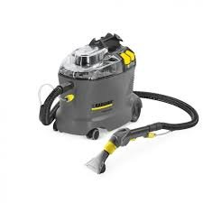 Carpet Spotter/Extractor. Puzzi 8/1 C by Karcher