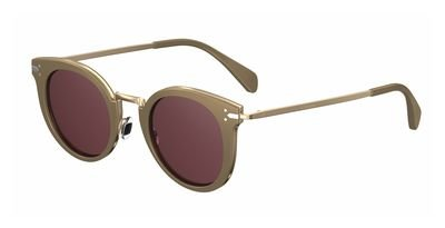 a5b40921ac Sunglasses and Eyewear Accessories Archives • Céline Sunglasses
