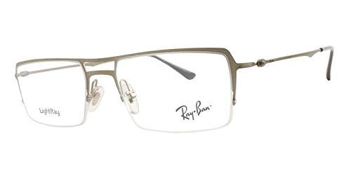 Eyeglasses Ray-Ban Vista 0RX8713 1156 BRUSCHED ()