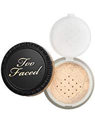 Too Faced Born This Way Ethereal Setting Powder Loose - Translucent - Full Size from Too Faced
