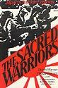 The Sacred Warriors : Japan's Suicide Legions, Warner, Denis Ashton and Warner, Peggy, 0442254180