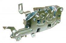 70-81 Camaro & Firebird LH Door Latch Assembly - Firebird Door Latch