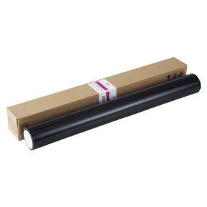 アジア原紙 大判インクジェットプリンタ用紙 光沢紙 厚口 IJG2-9125   B07PDCSGWQ