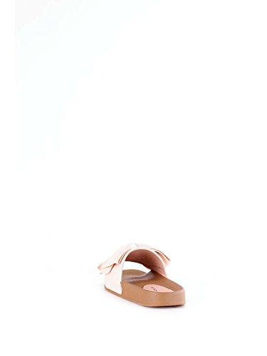 Sandalo Rcp18112czaw Donne Nude Heach Silvian tvAwzxqTc