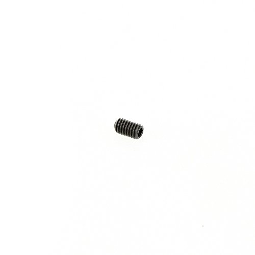 Amana Tool - 67016 Allen Type Set Screw 3 x 5mm