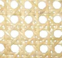 Fine Weave Pre-Woven Cane or Cane Webbing 20